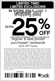Belk Coupon Codes November 2018 - Nice Kicks Deals Advanced Automation Car Parts List With Pictures Advance Auto Larts August 2018 Store Deals Discount Codes Container Store Jewelry Does Advance Install Batteries Print Discount Champs Sports Coupons 30 Off Garnet And Gold Coupon Code Auto On Twitter Looking Good In The Photo Oe Wheels Llc Newark Prudential Center Parking Parts December Ragnarok 75 Red Hot Deals Flights Oreilly Coupon How Thin Coupon Affiliate Sites Post Fake Coupons To Earn Ad And Promo Codes Autow