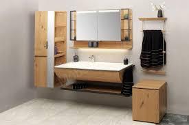 v alpin voglauer badezimmer set mit alteiche möbel