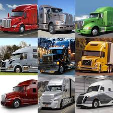 Trucking CDL Jobs USA - Home | Facebook Florida Says Commercial Truck Driving School Cooked Test Results Hds Institute Tucson Cdl Big Bend Community College Practice Free 2018 All Endorsements Drivers Bumpus Trucking Program Hd Youtube State Of 2017 How To Write A Perfect Driver Resume With Examples Welcome Xpress In Indianapolis Traing Arkansas University Newport Colorado Denver Best Truck Driving Jobs Getting Your Is Easy
