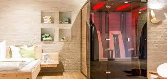 sauna infrarot holz paulus wadern