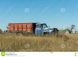 Old Grain Truck Stock Photo. Image Of Abandoned, Hauling - 71382684 1949 1953 Chevrolet 2 12 Ton Grain Truck 1983 Ford F700 Sa Grain Truck 1940 32500 Classic Cars In Plano Dont 1959 C60 Farm For Sale Havre Mt 9274608 Intertional Loadstar V12 Fs2017 Farming Simulator Man 26364 Grain Trucks For Sale From Lithuania Buy Truck Wk13556 Trucks Simulator 2017 Lot 1078 1965 Intertional Fleetstar 1900 Lvo Fh16 1974 Gmc Model 6000 Huggy Bears Consignments Appraisals 1854 Truck19812 Stewart Farms Mi