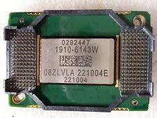 mitsubishi dlp chip tv boards parts components ebay
