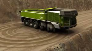 Alien Mining Truck Leaves A Message UFO In The Desert Of The ... The Two Etf Portfolio Gets More Diverse And Retirement Maven This Ming Truck Shows Off Its Unique Steering System Caterpillar Renewed 200 Ton Ming Truck Seires 789 Mooredesignnl Largest Chinese Wtw220e Youtube Big Trucks Elegant Must Have Earth Moving Cstruction Heavy Simpleplanes Tlz Mt240 First Etf Almost Ready To Roll Iepieleaks Electric Largest Trucks In The World Only Uses Batteries Competitors Revenue Employees Owler Company 5 Technologies Set To Shake Up Industry 2018 Blog Belaz Rolls Out Worlds Dump 1280 960 Machineporn