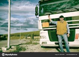 Truck Driver Selfies Instagram Filters — Stock Photo © Katy89 #223012954 Online Car Accsories Filter Fa9854 Air Filter Kubota Tractor L2950f L2950gst Baldwin Filtershome Page Big Mikes Motor Pool Military Truck Parts M35a2 Premium Oil Bosch Auto Parts Truck Cab Air Filters Mobile Air Cditioning Society Macs Fuel Outdoors The Home Depot B7177 Filters Semi Machine