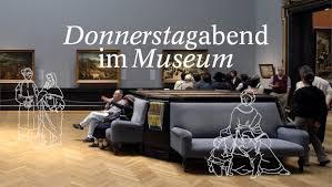 kunsthistorisches museum digital museum