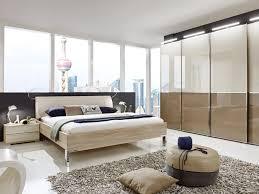 shanghai schlafzimmer set by wiemann