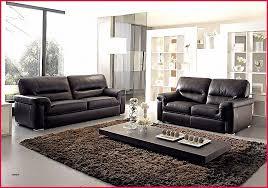 canapé sofa italien canapé design pas chere lovely marque de canapé italien salon cuir