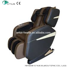 Ijoy 100 Massage Chair Cover by Shopping Mall Massage Chair Shopping Mall Massage Chair Suppliers