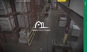 Wood Fruitticher » Food Safety - Wood Fruitticher The Peruvian Trend Servsafe Starters Online Traing For Feeding America Agencies Ppt Food Handler Practice Test Exam Part 2 Coupons Safety Ca Az Fidelity And Course 5 Moschino Promo Code Digital Games Deals Rom Dior Pizza Bella Coupons Palatine Cerfication Courses Ncrla Foodhandlers Instagram Photos Videos Ashford University Bookstore Coupon Equifax Discount Classes Bger Consulting