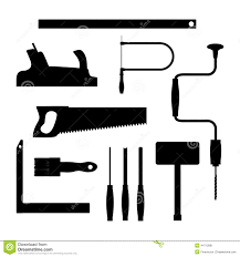 Innovative Woodworking Stock Photos RoyaltyFree Images Amp Vectors