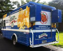 Food Trucks Can Be Outfitted To Serve Any Type Of Item Desired, Or ... Eggo Waffle Food Truck Palm Coast Premier Trucks The 10 Most Popular Food Trucks In America 2018 Winnipeg Guide Peg City Grub Tourism Whats A Truck Washington Post Johnnyroetsftairnewodtruckforsale Vintage For Sale Cversion And Restoration Home Company Cp0165230 Cart Trailer Mobile Custom Icecream Auntie Annes United States Brand New Vehicle Vs Preowned Ccessions