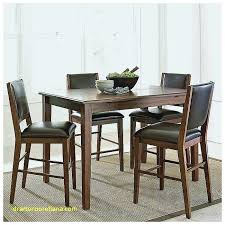 Jcpenney Dining Table Sets Kitchen Tables Elegant Stunning Room Outdoor Furniture
