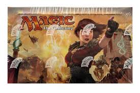 Mtg Revised Starter Deck Contents by Magic The Gathering Aether Revolt Booster Box With Free Deck Vault
