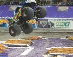 Monster Truck Photo Album Flickr Photos Tagged Instigator Picssr Instigator Xtreme Monster Sports Inc Trucks Drivers Jam 124 Scale Die Cast Metal Body Truck Ccb01 In Pittsburgh What You Missed Sand And Snow Stock Photos Images Alamy 2014 Detroit 2 Freestyle Youtube Welcome To Miami The Beaches Giant 100pound Trucks Pgh Momtourage Ticket Giveaway Nation Facebook Monsters Are Coming Lake Charles