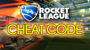 Rocket League Discount Code Xbox - Instacart Coupon Code April 2019 No Reason To Leave Home With Aldi Delivery Through Instacart Atlanta Promo Code Link Get 10 Off Your First Order Referral Codes Tim Wong On Twitter This Coupon From Is Already Expired New Business In Anchorage Serves To Make Shopping A Piece Of Cak Code San Francisco Momma Deals How Save Big Grocery An Coupon Mart Supermarkets Guide For 2019 All 100 Active Working Romwe Top Site List Exercise Promo Free Delivery Your First Order Plus Rocket League Discount Xbox April