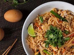 Asian Cuisine & Chinese Food Restaurant