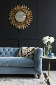 40 Best Sofas & Armchairs Images On Pinterest | Modern Living ... Sofa Homely Design Sofa Chairs Fantastic Sofas And 200 Best Images On Pinterest 3 Seater And Blossoms Johnny Reversestitch Armchairs From Roger Chris Our 30 The Best Ikea Uk Pertaini About Armchair Designs Bazar De Coco Collection Of Grey 15 Ideas Of Marks Spencer Chair Loft Eaton Bedroom White Company Fniture Linen Mesmerizing Ikea Leather Traditional 18 Cross Leg Lounge Stonewash Black