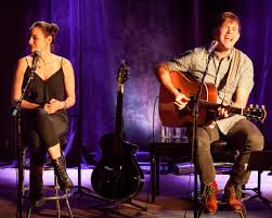 Kara Dioguardi & Dave Barnes - Tin Pan South 2017 #karadioguardi ... Nothing Fancy Dave Barnes Story 2017 Youtube Qa With Mr Experience Nashville And Colton Dixon Photos Sams Place Music Golden Days Everynight Charleys Mhattan Beat At The Gramercy Kara Dioguardi Tin Pan South Kaoguardi Family Tree Graces Amazing Hands Nashville Tn 22516 Symphony Kelsea Ballerini Luke Laird And Ingrid Michaelson The Bridge You Burned Feat