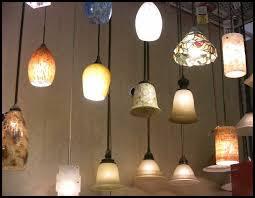 Lowes Kitchen Pendant Lights