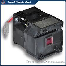 original projector l sp l 018 for infocus x2 x3 c110