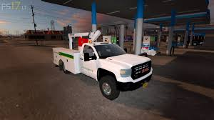 2016 Chevy Silverado 3500 HD Service V 1.0 – FS17 Mods New Scania S Serries Ets 2 Mod Trucksimorg 2016 Chevy Silverado 3500 Hd Service V 10 Fs17 Mods Volvo Vnl 780 Truck Shop V30 127 Mod For Home The Very Best Euro Simulator Mods Geforce Lvo Truck Shop V30 Mod Ets2 730 Red Fantasy Skin American Western Star Rotator V Farming 17 Fs 2017 Tuning V14 Gamesmodsnet Cnc Fs15 You Can Buy This Jeep Renegade Comanche Pickup On Ebay Right Now 65 Ford F100 Shop Truck Hot Rods Pinterest