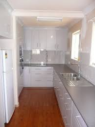 Kitchen Bathroom Renovations Canberra by Coopers Joinery Pty Ltd Bathroom Renovations U0026 Designs 48