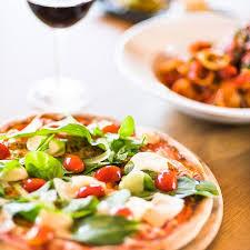 cuisine lounge link cuisine lounge bophut restaurant reviews phone number