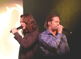 1239 best home free vocal band images on Pinterest