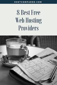 Best Free Web Hosting Providers How To Get The Best Free Web Hosting 2016 Under 5 Minutes With 5gb Top 10 Providers 2017 Youtube Create A Website For With Unlimited Ayyan Alee Wordpress Own Domain And Secure Security Sites 2018 20 Wordpress Themes Athemes Free Php Mysql Cpanel 39 Templates Premium Services No Ads 2014 Web Hosting Services Supports Only Html Adnse Seo Building Available What Are The Best Free Karmendra Tech