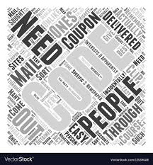 Best Buy Coupon Codes Word Cloud Concept Best Buy Toy Book Sales Cheap Deals With Coupon Codes Coupons For Cheap Perfume Coupons Shopping Promo November By Jonathan Bentz Issuu Pinned 19th 20 Off Small Appliances At Posts 50 Off On Internet Forgets How File Sharing Premium Coupon Code Sf Opera Cyber Monday Sale 2014 Nike Famous Footwear And More Revolution Finish Line Phone Orders Glassesusa Code Cinemas 93