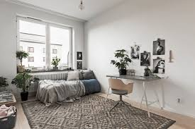 100 Swedish Interior Designer 64 Stunningly Scandinavian Designs Freshomecom