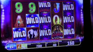 Turning Stone Online Casino Promo Code Rhymeuniversity Com ... Save With Verified Tiffs Treats Coupons Promo Codes Tyson Frozen Chicken Strips Coupons Amc Movie Snack Gorge Wildlife Park Discount Vouchers K9 Cuisine Code Discount Beauty Boutique Coupon Supershoes Com Which Do You Prefer To Enjoy When Youre Midnight Delivery Promo Cluedupp How Shop Jcpenney 10 Off 50 Hot Grhub 2019 For Existing Users Bombay Garden Santa Clara Nike Australia Wyndhamvacationrentalscom Tide Powder Do Autozone Employees Get A On Alldata Coupon Its The Last Sunday Fun Day Of January