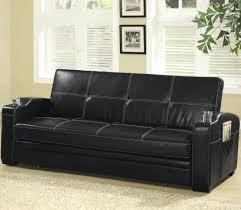 Sears Sectional Sleeper Sofa by Sofa Covers Sears Canada Centerfieldbar Com