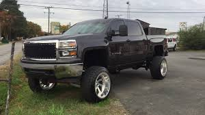 2017 LIFTED TRUCKS DLUX MOTORSPORTS FREDERICKSBURG VA - YouTube Used Cars Fredericksburg Va Cars Trucks Suvs For Sale Cost Of A Wrap Pure Graphix 1948 Chevrolet Pickup Sale Classiccarscom Cc966998 Beach Fries Dc Food Truck Fiesta Realtime Indepth Review The Ram 1500 In 1959 Apache Near Texas 78624 King George Trucker Logs 3 Million Safe Miles Walmart Features Its Commercial Season At Safford Youtube 2010 Toyota Tacoma Lifted Trucks Dluxmotsports Fredericksburg Ford In Tx For On Pro Automotive Parts Store Virginia 25