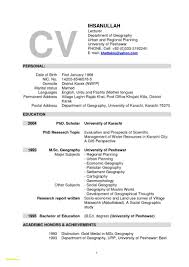 College Professor Resume Sample Elegant For Assistant In Engineering New Of