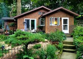 Cozy Mountain Cottage Hot Tub near Ohiopyle Vacation homes for