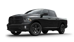 Build & Price Configurator For 2019 Ram 1500 Classic Is Up: - Mopar ... Ram 5500 One Monstrous Build Diesel Tech Magazine Dodge Donuts By Gas Monkey Garage Coub Gifs With Sound What Ever Happened To The Affordable Pickup Truck Feature Car Eco Dsl Build Regular Cab Work Truck Budget Build Awesome Your Own 1500 New Cars And Models List 2015 Sae J2807 Towing Capacities Announced Aoevolution 2018 Sport Hydro Blue Limited Edition Custom 2017 Youtube 2nd Gen Custom Lift Page 2 Cummins Forum Mercedes My Rammy On 30s Upgrade Questions