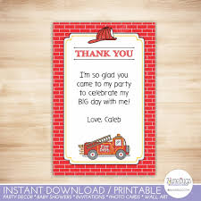 Fire Truck Thank You Note BLANK Template Fire Truck Flat   Etsy Printable Fire Truck Coloring Page About Pages Unique Clipart Google Fire 15 1200 X 855 Dumielauxepicesnet Mplate Paper Template Photo Of Pattern Vendor Registration Form Jindal Werpoint Big Red Truck Isolated Fyggxfe 28 Collection Of Turning Radius Drawing High Quality Free Itructions And Can Use Dog Fabric For Sutphen Monarch Vector Drawing Its Free Digiscrap Latino Fireman Sam Invitation Best Themed Birthday Invitations Party Ideas