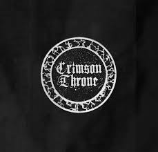 Black Metals Standard Lyrical Themes Are Now Very Well Known And Established Satan War Winter Evil So On Similarly The Musical Imprint Of