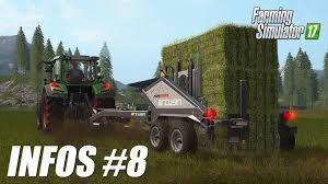 Farming Simulator 17 – Ingame Video #8 – FS17 Mods Daring Truck Pictures For Kids Trucks Children Cstruction Game Trackmania Turbo Release Quartet Of Videos Lunch Tycoon 2 Ps4 Playstation Toy For Tractors Children Monster Rally Games Full Money Garbage Truck Kidsgame Play Compilationkids Gamesvideos Renault Cporate Press Releases Truck Racing By Renault American Simulator Steam Cd Key Pc Mac And Linux Buy Now Play In Browser Euro Vortex Mack Cars Disney From The Movie Game Friend Of Quick Look Giant Bomb
