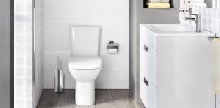 Small Bathrooms | Ideas And Tips On Small Bathrooms | Roca Life Bold Design Ideas For Small Bathrooms Bathroom Decor And Southern Living 50 That Increase Space Perception Bathroom Ideas Small Decorating On A Budget 21 Decorating 25 Tips Bath Crashers Diy Tiny Fresh 5 Creative Solutions Hammer Hand