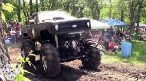 THE GREATEST MOST BADASS MUD BOG IN THE COUNTRY PERKINS SPRING SLING ...