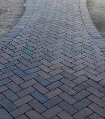 Installing 12x12 Patio Pavers by Lowes Patio Pavers 16x16 Round Stepping Stones Slate Decorative