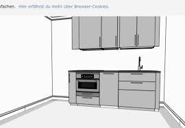 ikea küchenplaner kann methodkorpus auf 20 cm und 45 cm