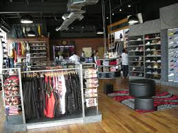 NEW URBAN CHIC CLOTHING STORE PREMIUM HOUSE OPENS ON THE OTHER JAMAICA AVENUE