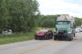 Crash On U.S. 24 Sends Five To Hospital, Closes Roadway ... Luff Trucking Llc Home Facebook Truck Trailer Transport Express Freight Logistic Diesel Mack Largest Yrc Series Rdwy 558000 561124 Index Of Imagestruckswhite01959hauler 1974 Ford C 700 Cab Over Engine Roadway Van Orange Fsvl H Road Transport Wikipedia Roadways One Stop Solutions Attenuators Krc Safety Co Inc Truck Drivers Indicted In Two Separate 5fatality 2015 Crashes On Companies Directory Driver Dies When Ctortrailer Leaves The Road And Plunges