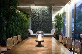 1024 X Auto Home Accessories Indoor Planters In Cool Asian Dining Room Ideas And