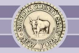 Ecf Help Desk Sdny by Suffolk County Supreme Court 10th Judicial District N Y State
