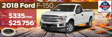 Ford Dealer In Gadsden, AL | Used Cars Gadsden | Ronnie Watkins Ford Jacksonville Truck Center 2015 Ram 2500 Promaster Vans Buick Gmc Dealership Nc Wilmington New Bern Tractors Big Rigs Heavy Haulers For Sale In Florida Ring Power Amp Tours Monster Thunderslam Equestrian Food Schedule Finder 8725 Arlington Expressway Premium Llc Friday May 04 2018 Fl Qualifier Jx2 Location Used Car Tillman Auto Hauling I95 I10 Ne Port Delivery