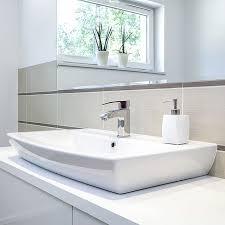 Sink Stopper Replacement Kit by Bathroom Plumbing Parts Online Bathroom Danco